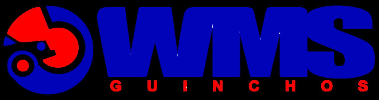 WMS Guinchos